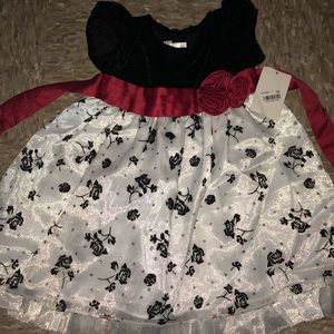 Other - Baby dress